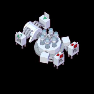 centrifuge_180_0000