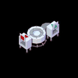 evaporator_0_0000