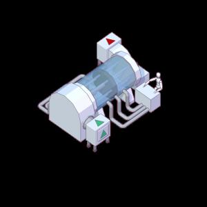 syringe_maker_0_0000