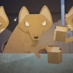 foxes_still03