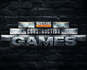 ConstructionGames